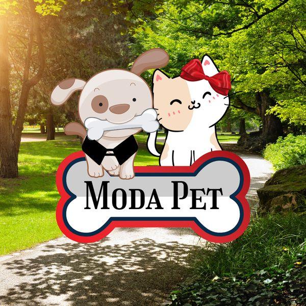 Imagem principal do produto Curso Moda Pet