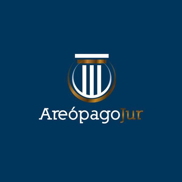 Imagem principal do produto LAETE – LABORATÓRIO DA ESTRATÉGIA TRABALHISTA EFICIENTE