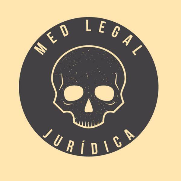 Imagem principal do produto Apostila de Medicina Legal para delegado de polícia do Rio de Janeiro