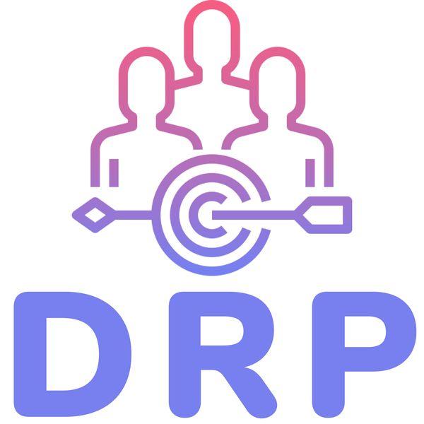Imagem principal do produto DESCOMPLICANDO A SUA RECOLOCAÇÃO - DANI MARQUES