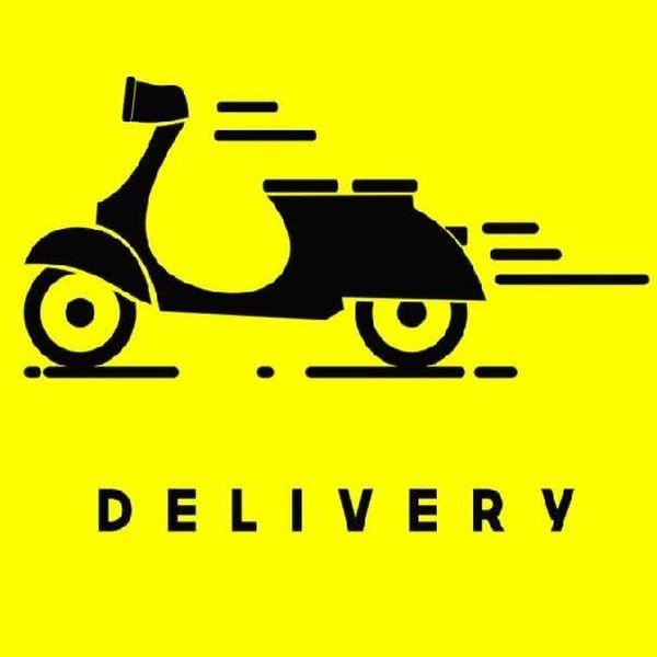 Imagem principal do produto Aulão Completo de Tráfego para Delivery