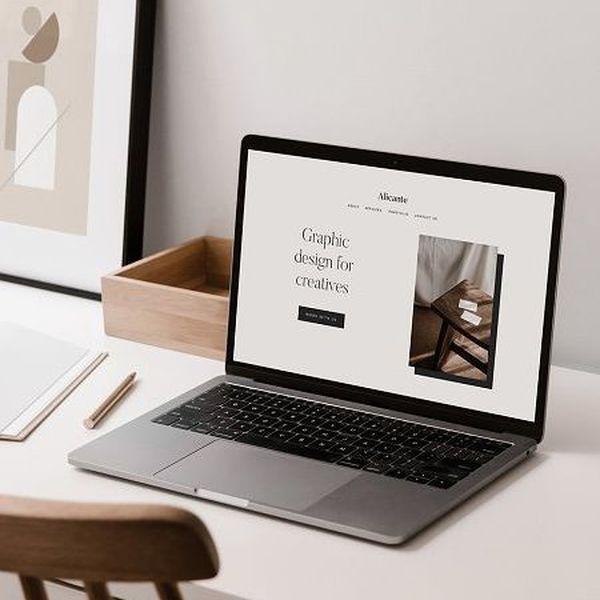 Imagem principal do produto Aprende a hacer un PLAN DE CONTENIDOS para conectar con tu audiencia
