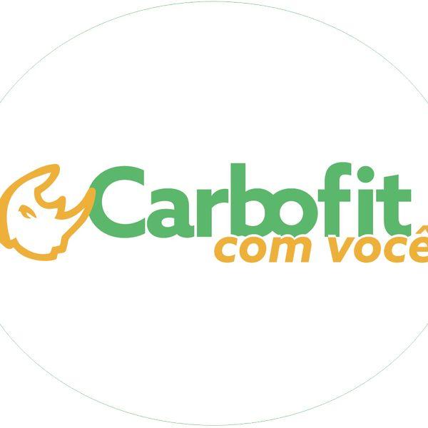 Imagem principal do produto CARBOFIT COM VOCÊ