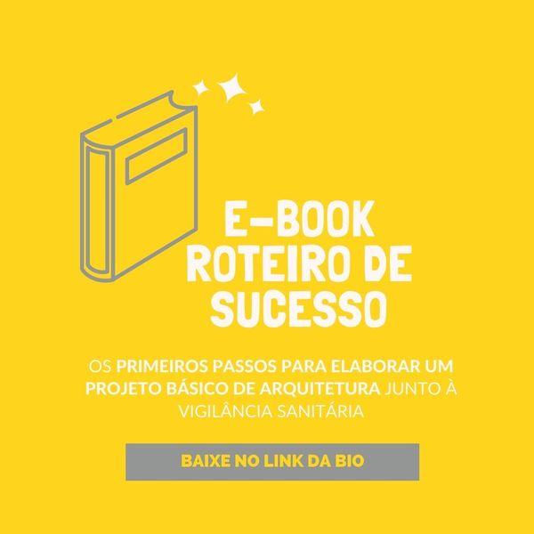 Imagem principal do produto IMERSÃO: ROTEIRO DE SUCESSO