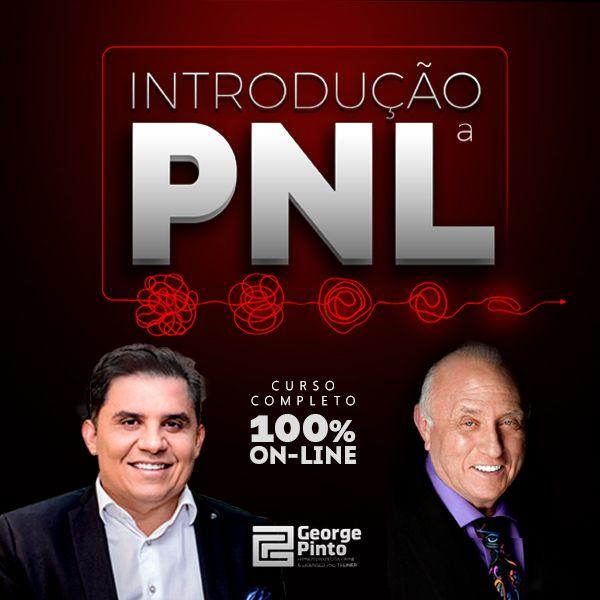 Imagem principal do produto Introdução a PNL