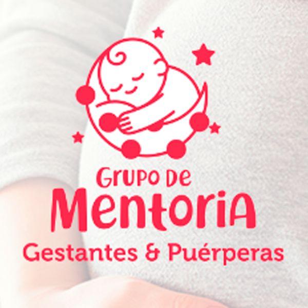 Imagem principal do produto Grupo de Mentoria Soninho no Ninho   Gestantes e Puérperas