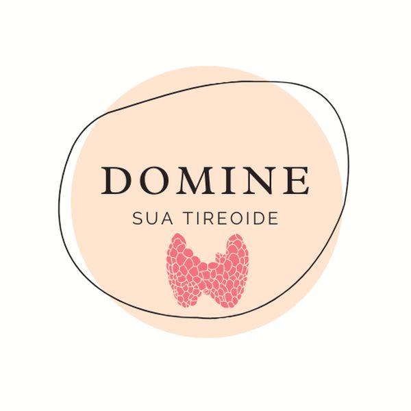 Imagem principal do produto Domine sua tireoide