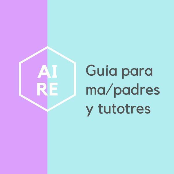 Imagem principal do produto GUÍA SEXO-AFECTIVIDAD INFANTIL