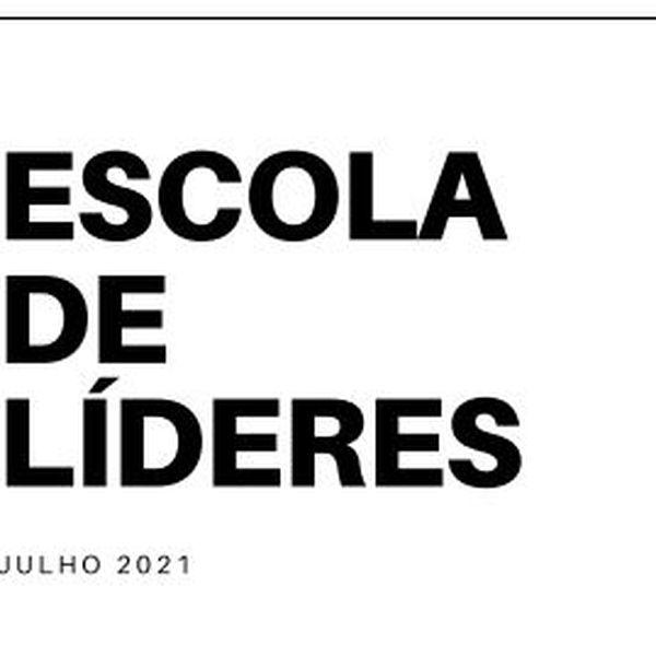 Imagem principal do produto Escola de Líderes