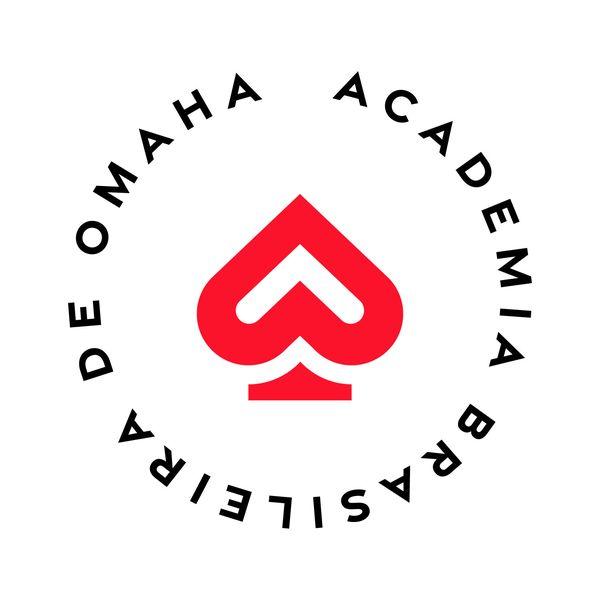 Imagem principal do produto Treinamento + Dominando o Pot Limit Omaha