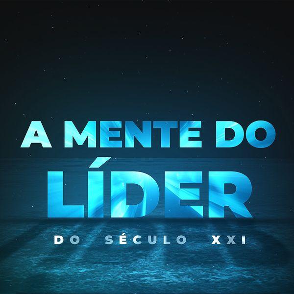 Imagem principal do produto A MENTE DO LÍDER