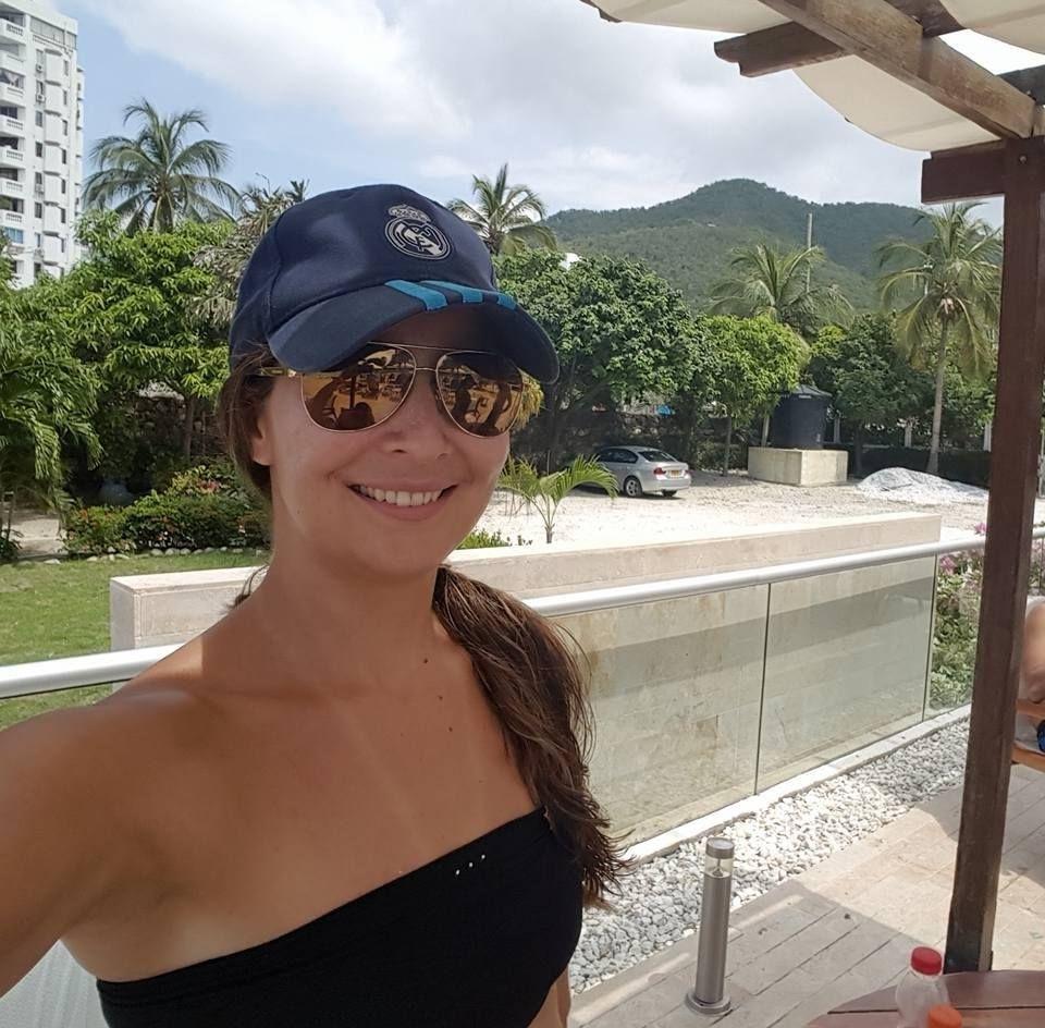 Yudeny Rincón