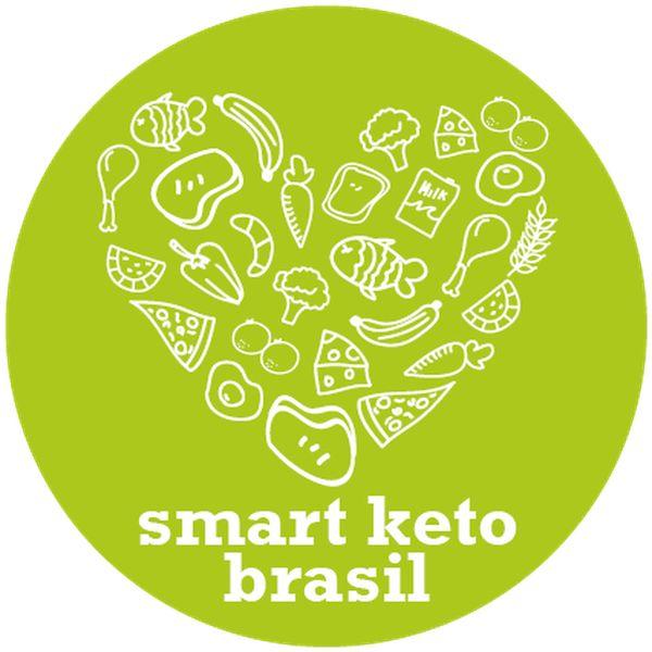 Imagem principal do produto Dieta Cetogênica passo a passo: cardápio de 28 dias com mais de 60 receitas que motivará seu corpo e sua mente
