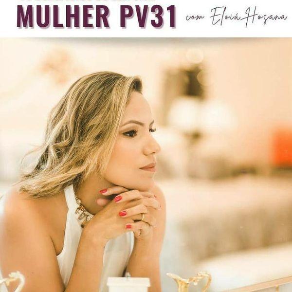 Imagem principal do produto DESAFIO MULHER PV31
