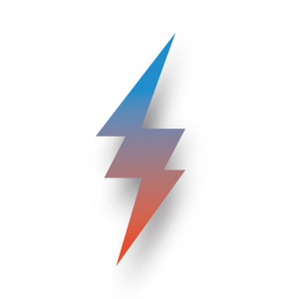 Imagem principal do produto IMERSÃO :: IMPACT PPT - Design Estratégico.