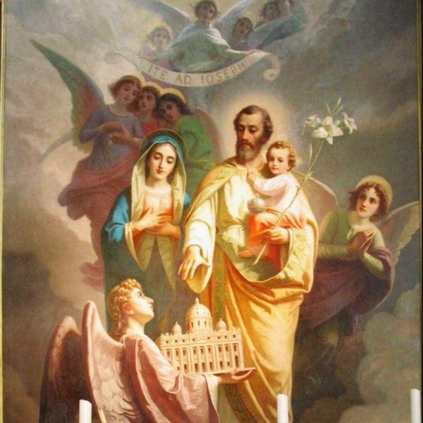 Imagem principal do produto Evangelho de Mateus, segundo a exegese Maçônica Cabalista