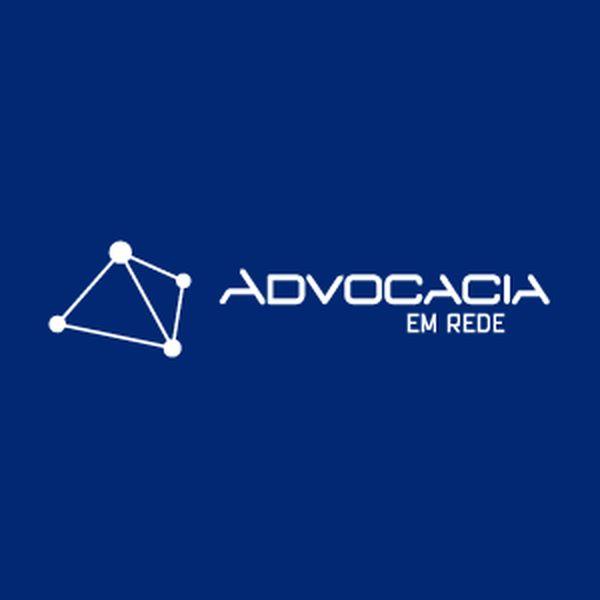 Imagem principal do produto Advocacia em Rede