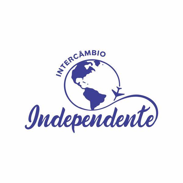 Imagem principal do produto Intercâmbio Independente