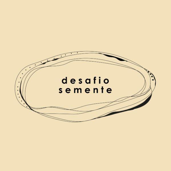 Imagem principal do produto DESAFIO SEMENTE