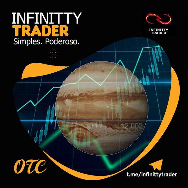 Imagem principal do produto Aprenda agora como eu ganho dinheiro - Operações Binárias usando Estratégia Júpiter para OTC