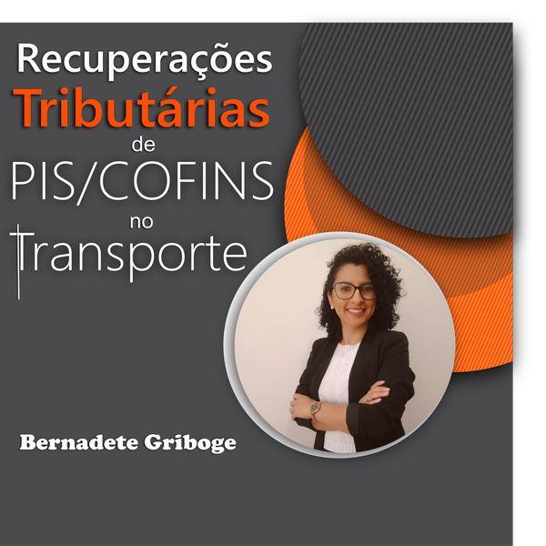 Imagem principal do produto Recuperação de Créditos PIS/COFINS no Transporte