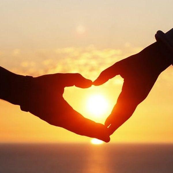 Imagem principal do produto Reflexões sobre o Amor - (Na compra leve gratuitamente o eBook A Lição dos Relacionamentos)