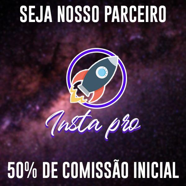 Imagem principal do produto Insta Pro