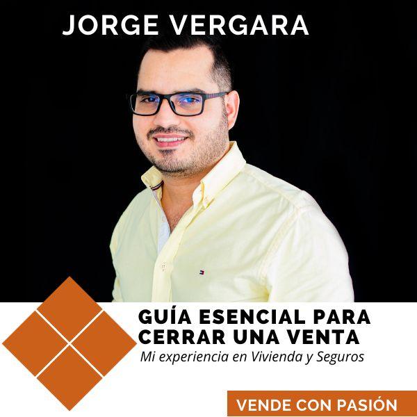 Imagem principal do produto GUIA ESENCIAL PARA CERRAR UNA VENTA