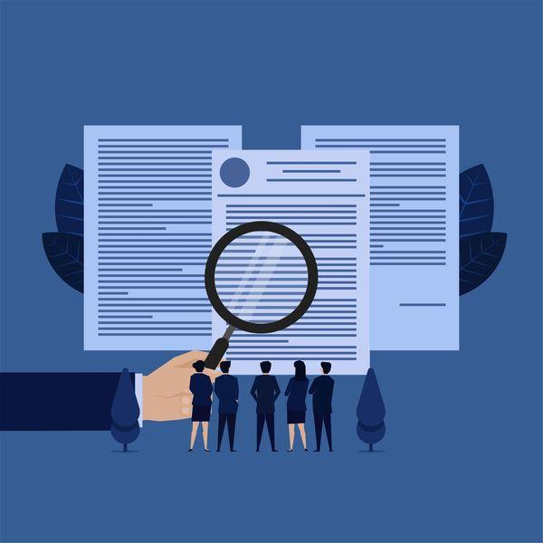 Imagem principal do produto Curso básico de gestión documental y organización de archivos