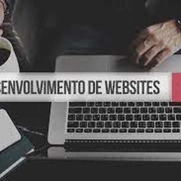 Imagem principal do produto desenvolvimento de sites e apps