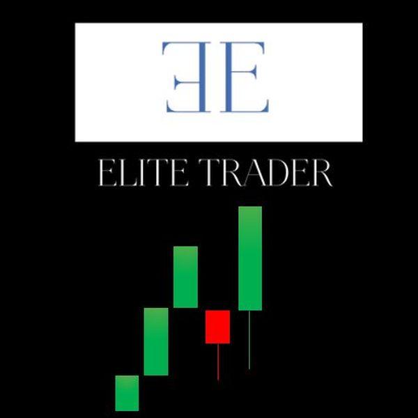 Imagem principal do produto Elite Trader