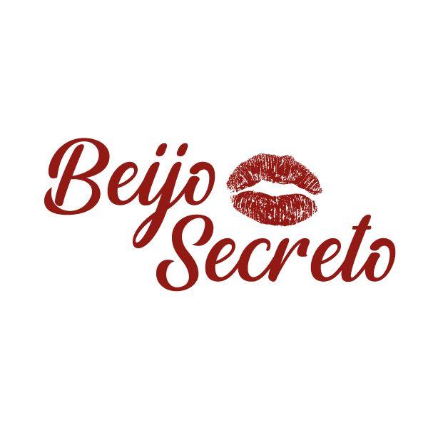 Imagem principal do produto BEIJO SECRETO