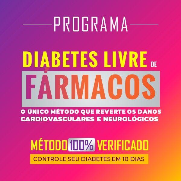 diabetes si diabetes