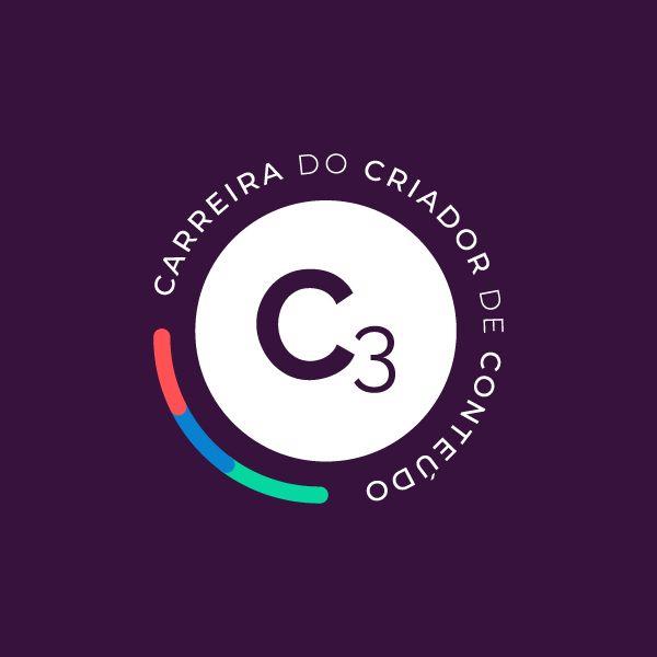 Imagem principal do produto Carreira do Criador de Conteúdo - C3