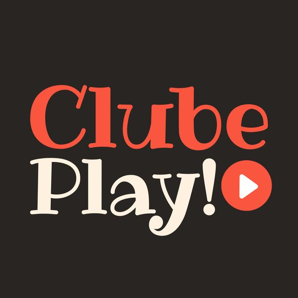 Imagem principal do produto Clube Play