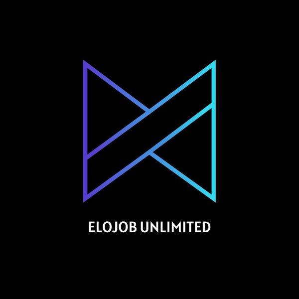 Imagem principal do produto Elojob