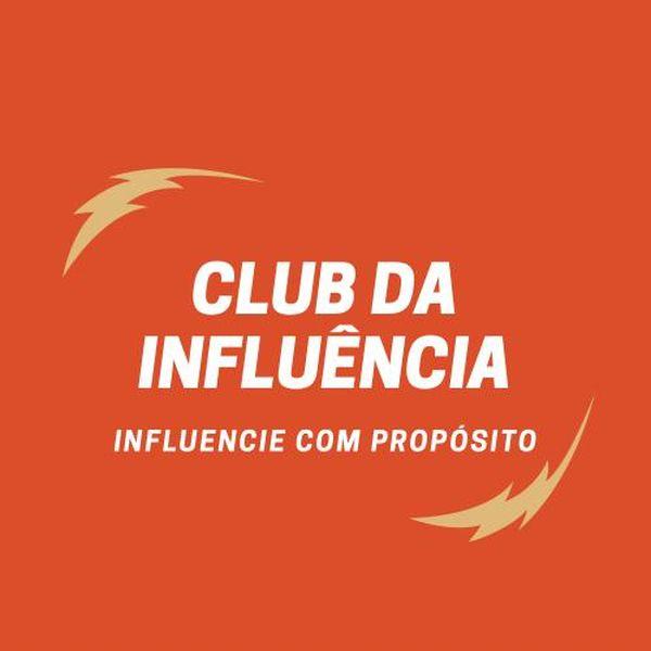 Imagem principal do produto Club da influência
