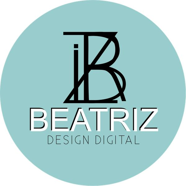 Imagem principal do produto Arte para redes sociais e criação de logo.