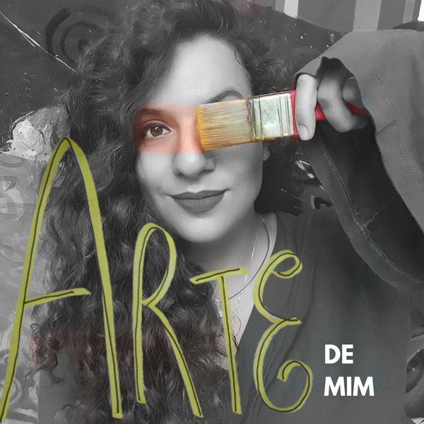 Imagem principal do produto Arte de Mim