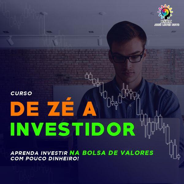 la guía de todo para invertir en criptomonedas aprenda a investir em ações