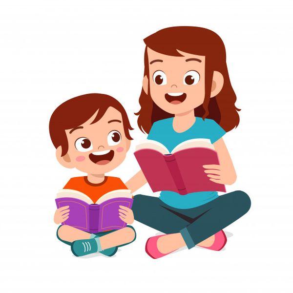 Imagem principal do produto EBOOK ENGLISH FOR AU PAIRS