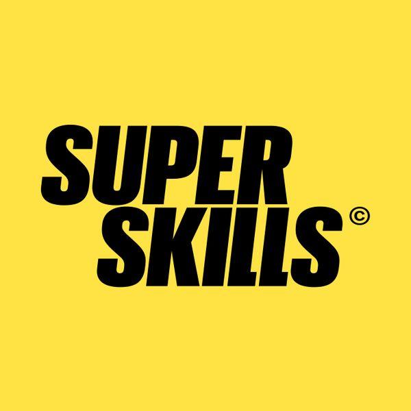 Imagem principal do produto Curso SuperSkills