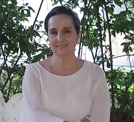 Clara Mojica