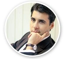 Dr. Ivandro Soares Monteiro