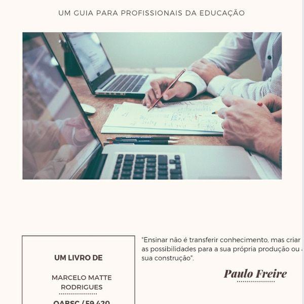 Imagem principal do produto EBOOK - Entendendo a Aposentadoria dos Professores