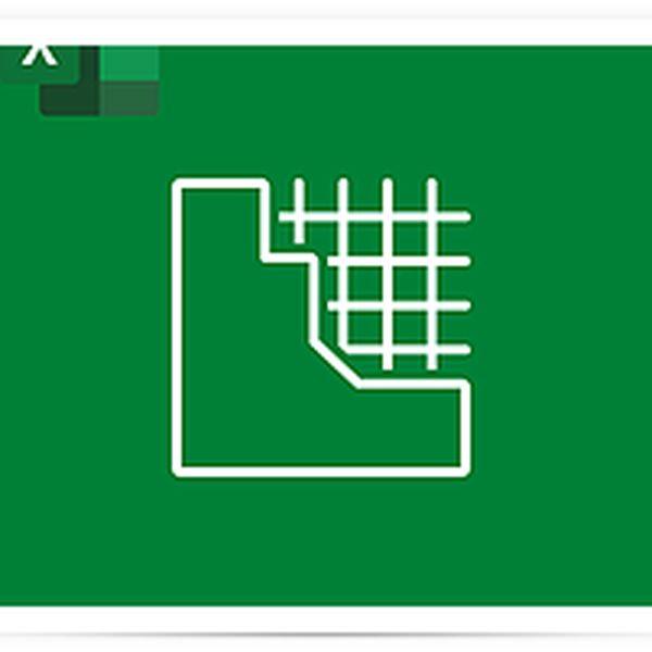 Imagem principal do produto Dimensionamento de Muro de Arrimo