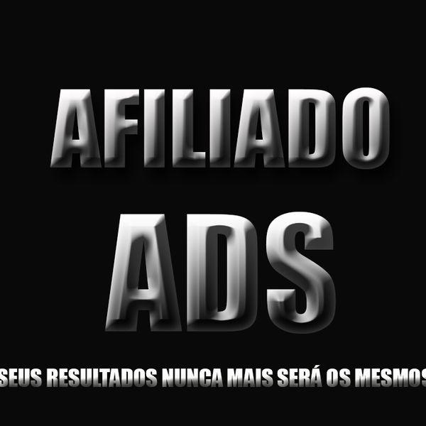 Imagem principal do produto Especialista em ADS