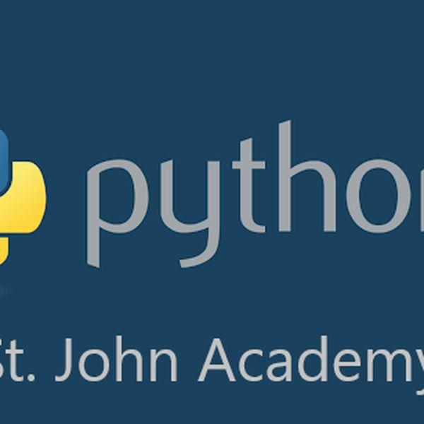 Imagem principal do produto Aprende PYTHON fácil y rápido solamente en un fin de semana! Que esperas!