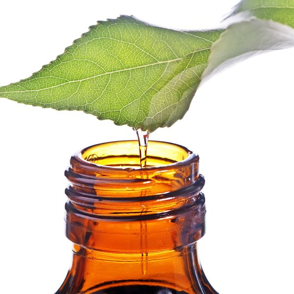 Imagem principal do produto Explorando los Aceites Esenciales
