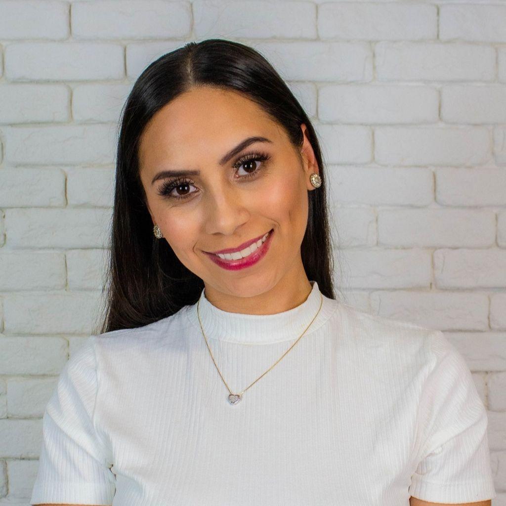 Fiama Pereira